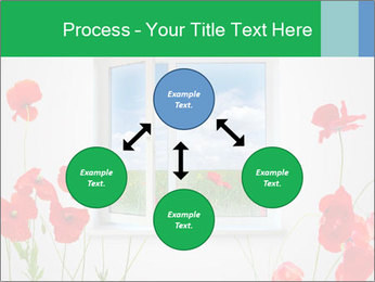 0000061673 PowerPoint Template - Slide 91