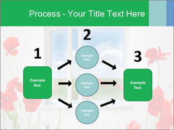 0000061673 PowerPoint Template - Slide 92