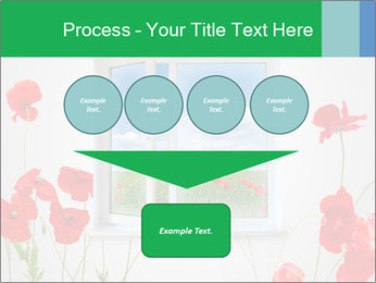 0000061673 PowerPoint Template - Slide 93