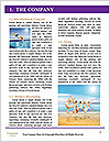 0000061675 Word Templates - Page 3