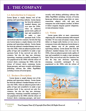 0000061675 Word Template - Page 3