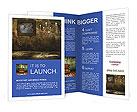 0000061676 Brochure Templates