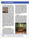 0000061676 Word Template - Page 3