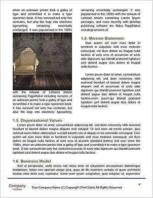 0000061676 Word Template - Page 4