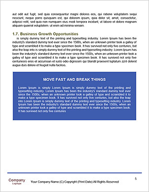 0000061676 Word Template - Page 5
