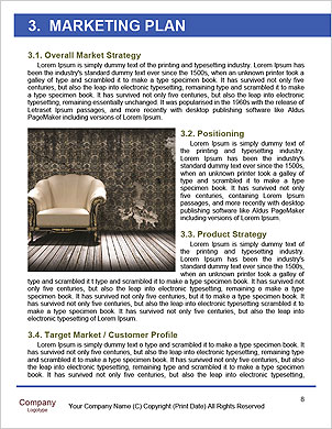 0000061676 Word Template - Page 8