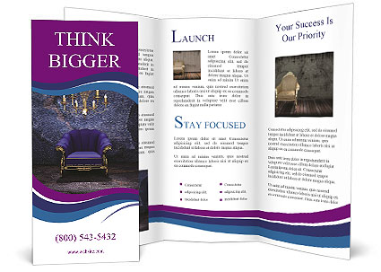 0000061677 Brochure Template