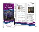 0000061677 Brochure Templates