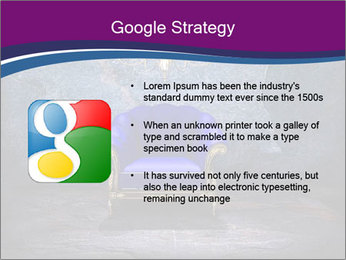 0000061677 PowerPoint Templates - Slide 10