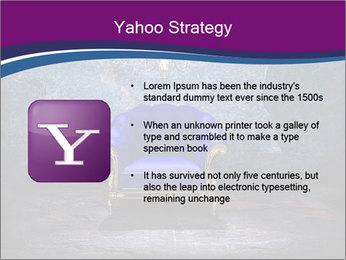 0000061677 PowerPoint Templates - Slide 11
