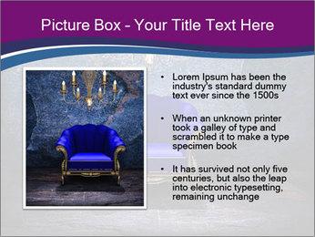 0000061677 PowerPoint Templates - Slide 13