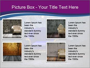 0000061677 PowerPoint Templates - Slide 14