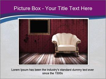 0000061677 PowerPoint Templates - Slide 15