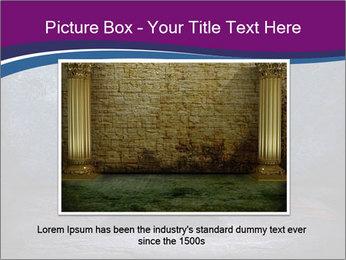 0000061677 PowerPoint Templates - Slide 16