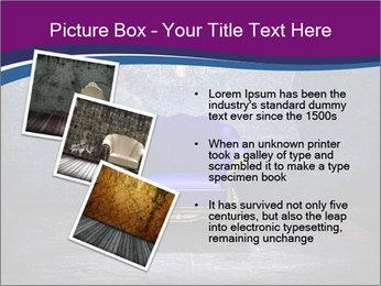 0000061677 PowerPoint Templates - Slide 17