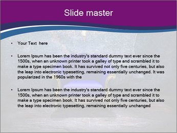 0000061677 PowerPoint Templates - Slide 2