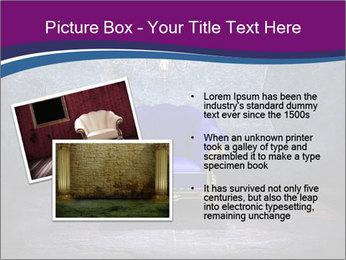 0000061677 PowerPoint Templates - Slide 20