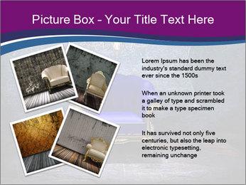 0000061677 PowerPoint Templates - Slide 23