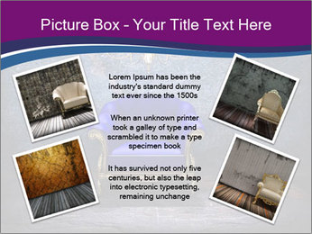 0000061677 PowerPoint Templates - Slide 24