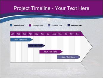 0000061677 PowerPoint Templates - Slide 25