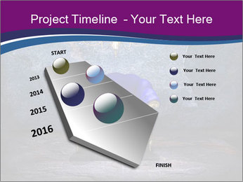 0000061677 PowerPoint Templates - Slide 26