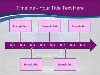 0000061677 PowerPoint Templates - Slide 28