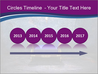0000061677 PowerPoint Templates - Slide 29