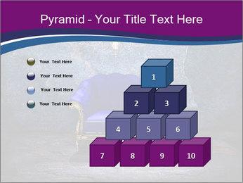 0000061677 PowerPoint Templates - Slide 31