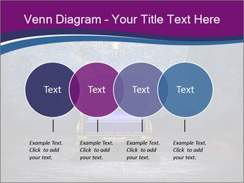 0000061677 PowerPoint Templates - Slide 32