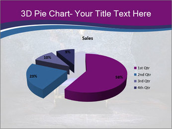 0000061677 PowerPoint Templates - Slide 35