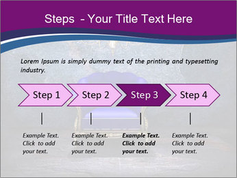 0000061677 PowerPoint Templates - Slide 4