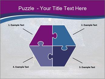 0000061677 PowerPoint Templates - Slide 40