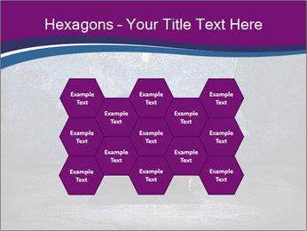 0000061677 PowerPoint Templates - Slide 44
