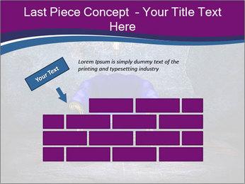 0000061677 PowerPoint Templates - Slide 46