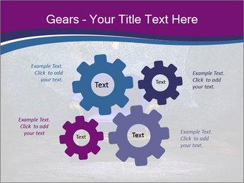 0000061677 PowerPoint Templates - Slide 47