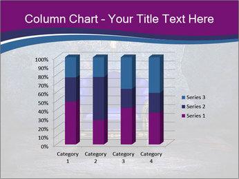 0000061677 PowerPoint Templates - Slide 50