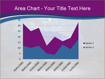 0000061677 PowerPoint Templates - Slide 53