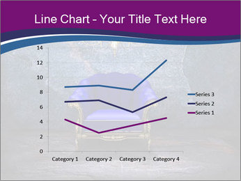 0000061677 PowerPoint Templates - Slide 54