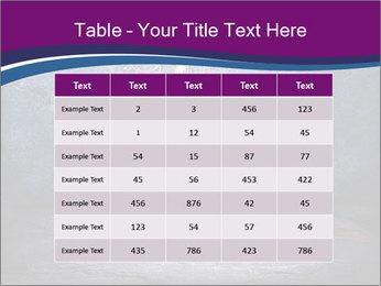 0000061677 PowerPoint Templates - Slide 55