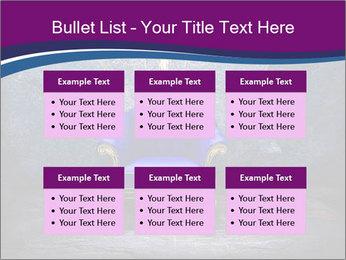 0000061677 PowerPoint Templates - Slide 56