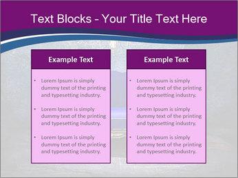 0000061677 PowerPoint Templates - Slide 57