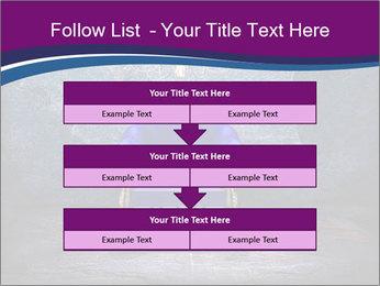 0000061677 PowerPoint Template - Slide 60