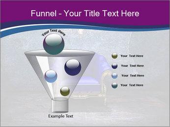 0000061677 PowerPoint Templates - Slide 63
