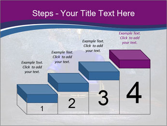 0000061677 PowerPoint Templates - Slide 64