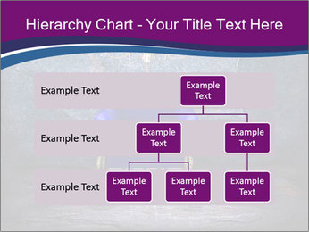 0000061677 PowerPoint Templates - Slide 67