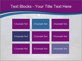 0000061677 PowerPoint Templates - Slide 68