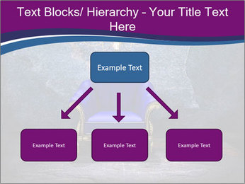 0000061677 PowerPoint Templates - Slide 69