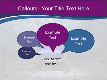0000061677 PowerPoint Templates - Slide 73