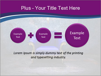 0000061677 PowerPoint Templates - Slide 75