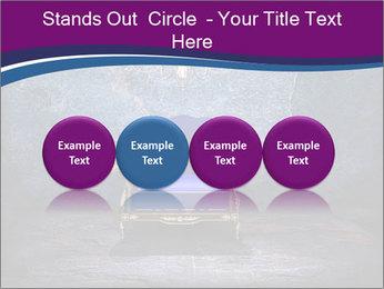 0000061677 PowerPoint Templates - Slide 76